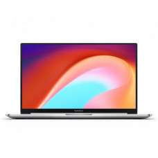 "Ноутбук Xiaomi RedmiBook 14"" II Intel Core i3-1005G1 8GB/256GB"