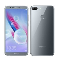 Huawei Honor 9 Lite 3/32Gb