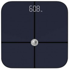 Умные весы Huawei Body Fat Scale AH100