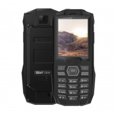 Blackview BV1000 IP68