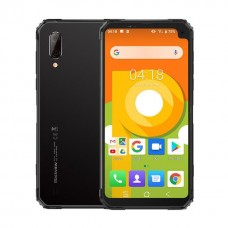 Blackview BV6100 IP68 3/16Gb