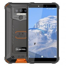 Oukitel WP5 4/32Gb