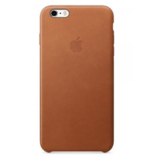 Чехол Silicone Cover iPhone 6/6s