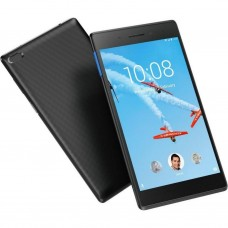 Lenovo Tab 7 Essential 1/16Gb
