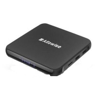 TV BOX AlfaWise S95 2/16Gb
