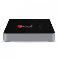 TV Box Beelink GT1 2/16Gb