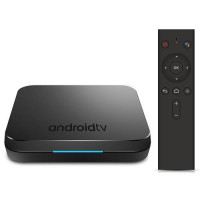 TV BOX Mecool KM9 4/32Gb