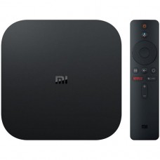 TV BOX Xiaomi Mi Box S International Version
