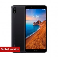 Xiaomi Redmi 7A 2/16 Gb