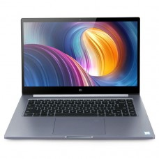 Ноутбук Xiaomi Mi Notebook Pro 15.6 Core i7 16/512 Gb