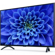 "Xiaomi Mi TV 4s 32"" 1/4Gb HD"