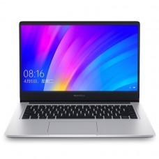 "Xiaomi RedmiBook 13"" Intel Core i5 10210U 8GB/512GB"