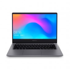"Ноутбук Xiaomi RedmiBook 14"" Enhanced Edition Core i5 8GB/512GB"