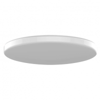 Потолочная лампа Yeelight Xiaomi LED Ceiling Lamp 650 mm