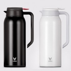 Термос Viomi Steel Vacuum Pot