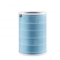 Фильтр Xiaomi Mi Air Purifier Filter (M2R-FLP)