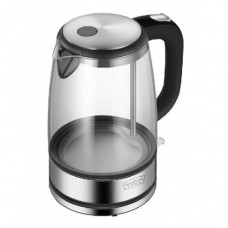 Xiaomi Topology Puru Glass Electric Kettle 1.7 L