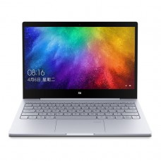 Ноутбук Xiaomi Mi Notebook Air 13.3 8GB/256GB