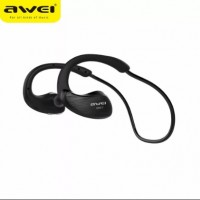 Bluetooth-гарнитура Awei A885BL