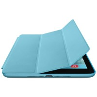 Чехол Apple iPad 2018  Smart Case