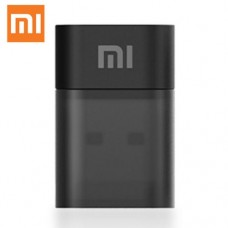Xiaomi Mini Wifi USB